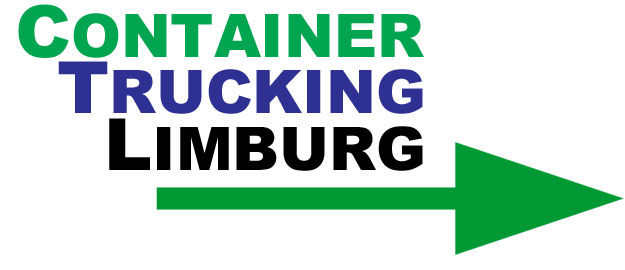 CTL - Container Trucking Limburg