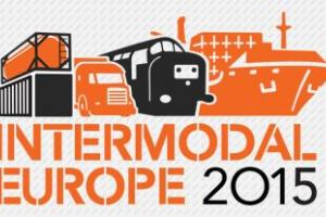 UWT / WDS - INTERMODAL 2015 - meet us!