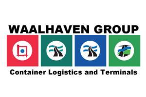 Stageplaats: Beschrijven en optimaliseren financiële processen bij de Waalhaven Group