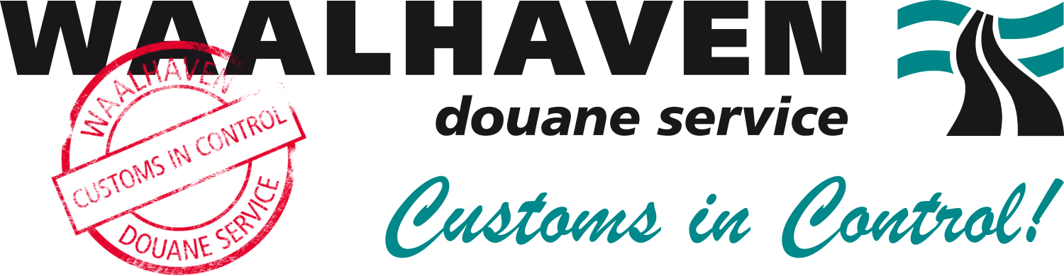 Waalhaven Douane Service