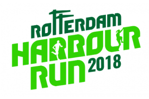 UWT - HARBOURRUN 2018