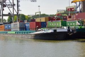 BTB - Limburg Express - joined forces results in reliable transport corridor