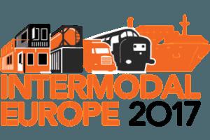 WHG - Onze terminals, depots en Douane-service op INTERMODAL 2017