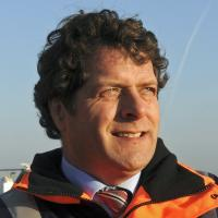 Jan Overdevest