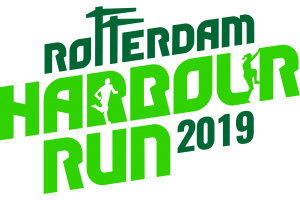 UWT - Harbour Run - 6 oktober 2019 - TEAM UWT