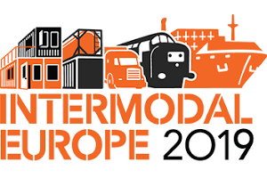 UWT - Meet us at the INTERMODAL EUROPE 2019