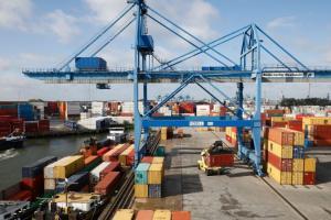 Waalhaven Group: personeelsuitval en 2% minder omzet door corona