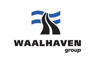 Waalhaven Group zoekt Intermodal Transport Planner