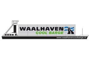 WCB - Uw container voor minder dan Euro 100,00 van/naar Antwerpen